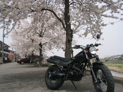 2006/04/18-1