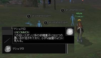 a_20081023235623.jpg
