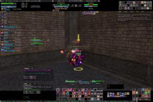 b_20081030061131.jpg
