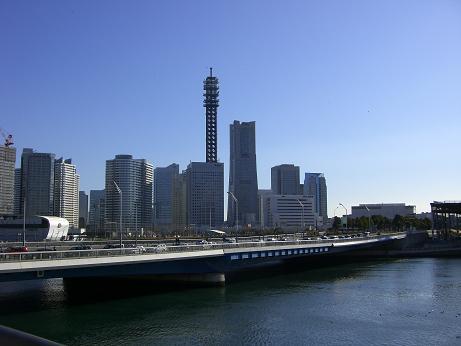 にゃん友横浜~湘南~東京の旅Part1 1