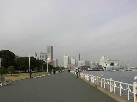 のまちん☆にゃん友の旅Part3 1