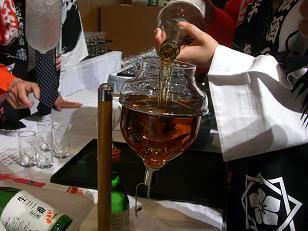 土佐新酒の会5