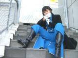 2006_0212-roy4.jpg