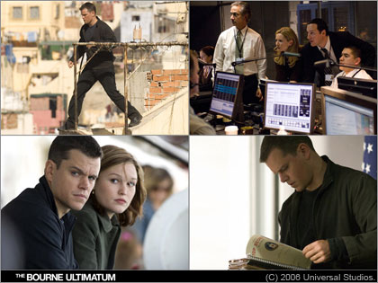 bourne-ultimatum_2 4枚写真