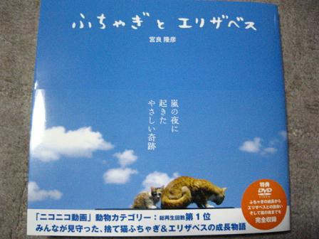 20071003201203.jpg