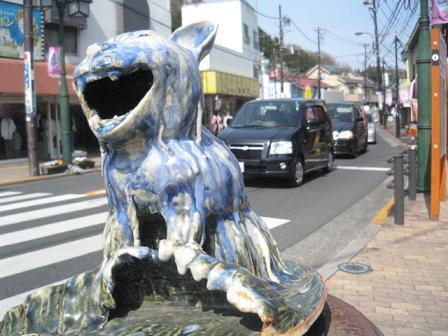 2008猫ツアー 082