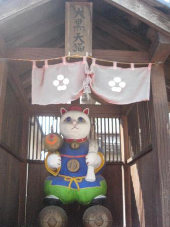 2008猫ツアー 089