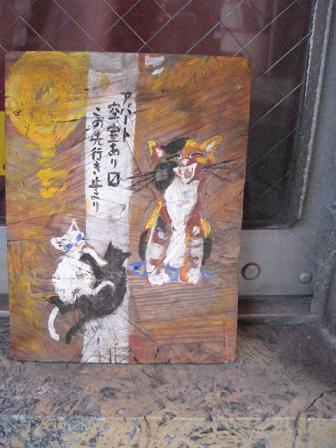 2008猫ツアー 162