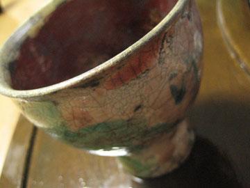 20061112_04.jpg
