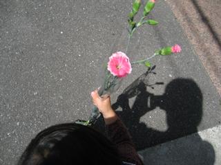 20070513_03.jpg