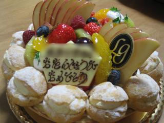 20080223_03.jpg