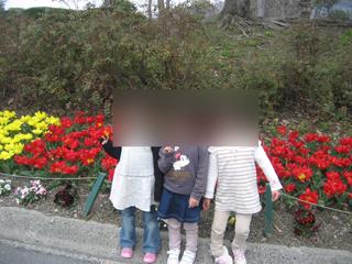 20080402_01.jpg