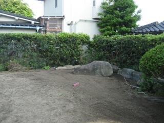 20080520_01.jpg