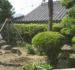 20080520_04.jpg