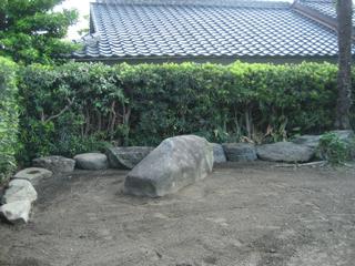 20080520_05.jpg