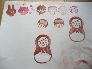 20080527_01.jpg
