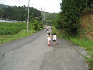 20080601_11.jpg