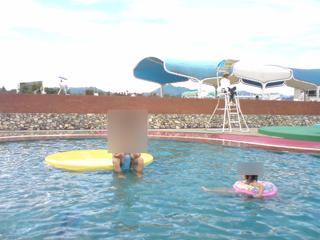 20080811_01.jpg