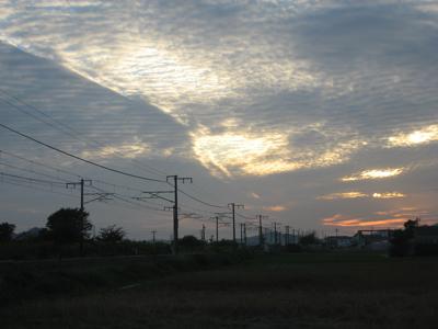 20081012_05.jpg