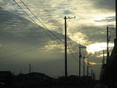 20081012_06.jpg
