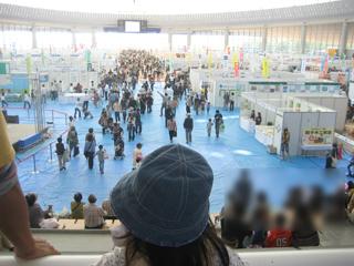20081019_06.jpg