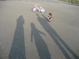 20081019_08.jpg