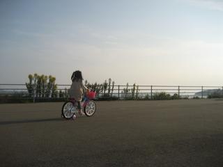20081019_12.jpg