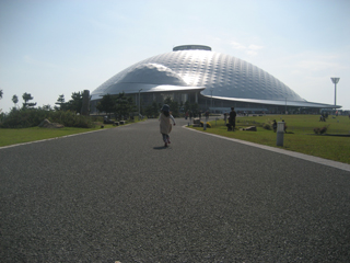 20081019_21.jpg