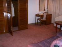 1つめの部屋2