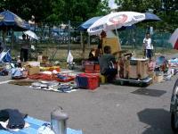泥棒市場3