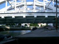 船からの風景2