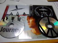 w-inds.CD