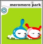 mero.png