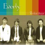 7colordays.jpg