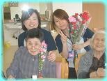 _20080511_127.jpg