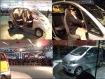 india motor show