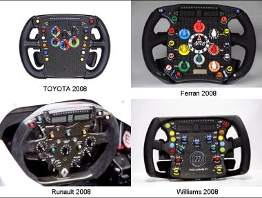 08handle F1