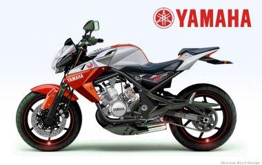 YAMAHA RD Official 96 dpi OBI