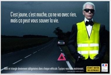 france best
