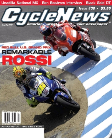 usgp rossi cy cover