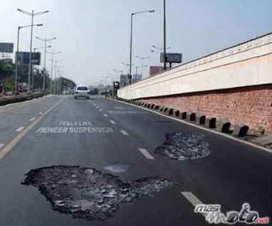 Hole-in-Road-2.jpg
