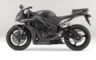 Honda20CBR600RR20ABS.jpg