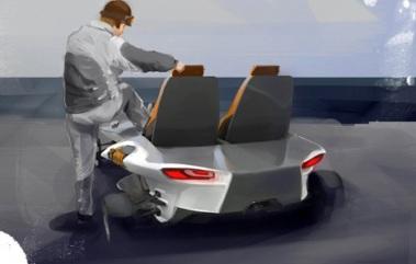 carting5.jpg