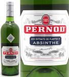pernod23.jpeg