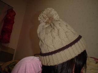 ビバ★帽子2