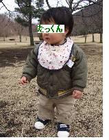 takato0221.jpg