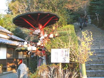 0105asukaza04.jpg