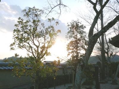 0105yukei04.jpg