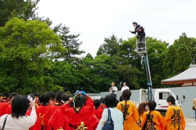 0603yakusijiibaara04.jpg