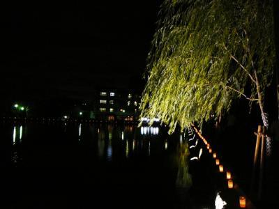 0813sarusawa01.jpg